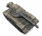 Artitec 6870330 ÖBH Panzer M47 Eisenbahntransport