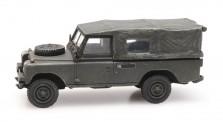 Artitec 6870340 NL Land Rover 109
