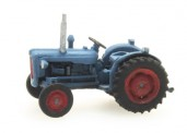 Artitec 7160013 Traktor Ford Dexta