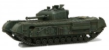 Artitec 87.037 Kampfpanzer Churchill MK VII UK