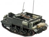 Artitec 87.053 Universal carrier with mortar