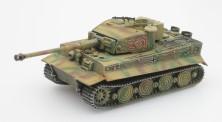 Artitec 87.057 Kampfpanzer Tiger I Ausf. Wittmann WH