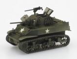 Artitec 87.060 Panzer M5A1 Stuart US Army