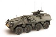 Artitec 87.082 Radpanzer DAF YP408 PW-AT TOW NL
