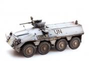 Artitec 87.083 Schützenpanzer DAF YP408 PWI-GR UN
