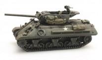 Artitec 87.116 Kampfpanzer M10A1 US Army
