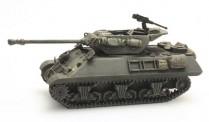 Artitec 87.117 Kampfpanzerr Achilles UK Army