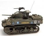 REE Modeles AB005 Panzer M5A3 Stuart franz. Armee