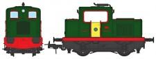 REE Modeles MB091S Neutral Dieselok MOYSE 32 TDE Ep.4/5