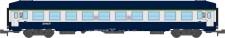REE Modeles NW214 SNCF Schlafwagen 2.Kl Ep.5