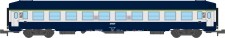 REE Modeles NW218 SNCF Schlafwagen 2.Kl. Ep.4
