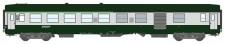 REE Modeles VB-160 SNCF Halbgepäckwagen 2.Kl. Ep.5