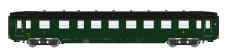 REE Modeles VB197 SNCF Personenwagen 1./2.Kl. Ep.3a