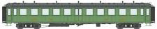 REE Modeles VB211.1 PlLM Personenwagen 3.Kl. Ep.2