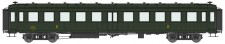 REE Modeles VB215 SNCF Personenwagen 2.Kl. Ep.3b