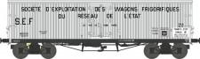 REE Modeles WB531 ETAT Kühlwagen 4-achs Ep.2