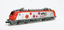 Rocky-Rail RR037017 VFLI E-Lok Serie BB37000 Ep.6