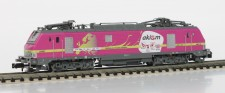 Rocky-Rail RR037027 AKIEM E-Lok Serie BB37000 Ep.6