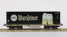 Rocky-Rail RR40134 VTG AAE Containerwagen 4-achs Ep.6