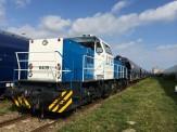 Rocky-Rail RR64091 LTE Diesellok Reihe 6400 Ep.4