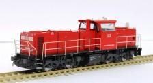 Rocky-Rail RR64692 DBAG NL Diesellok Reihe 6400 Ep.6