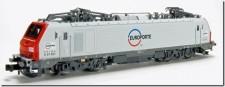 Rocky-Rail RRE37506 Europorte E-Lok Serie BB37000 Ep.6