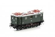 Jägerndorfer JC12502 ÖBB E-Lok Rh1280.19 grün Ep.3 AC