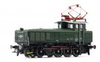 Jägerndorfer JC16740 ÖBB E-Lok Rh 1062 Ep.3 AC
