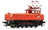 Jägerndorfer JC16752 ÖBB E-Lok Rh 1062 Ep.4 AC