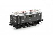 Jägerndorfer JC22600 DRG E-Lok E 88 204 Ep.2