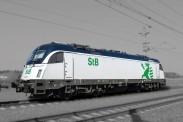 Jägerndorfer JC29400 StB E-Lok Rh 183.717 Ep.6