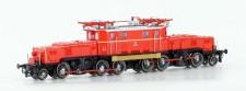 Jägerndorfer JC62022 ÖBB E-Lok Rh 1189 Ep.4