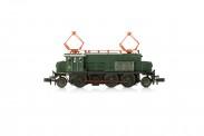 Jägerndorfer JC63102 ÖBB E-Lok Rh 1073.12 Ep.3/4