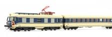 Jägerndorfer JC74310 ÖBB Triebzug Rh 4010 6-tlg Ep.3