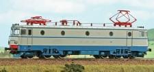 AF Models AF10011 CFR E-Lok Serie 060-EA Ep.4