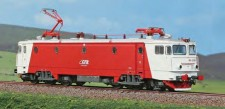AF Models AF10022 CFR E-Lok 060-EA Class 45 Ep.5