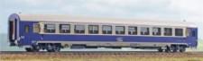 AF Models AF20022 CFR Personenwagen 2.Kl. Ep.5