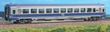 AF Models AF20024 CFR Personenwagen 2.Kl. Ep.6