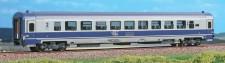 AF Models AF20025 CFR Personenwagen 2.Kl. Ep.6