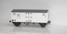 AF Models AF30001 CFR Kühlwagen Ep.3