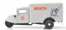 NPE NA88016 Goliath Dreirad GD750 Kofferaufbau Bosch