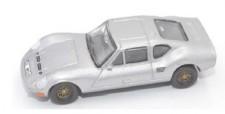 NPE NA88047 Melkus RS1000 silber