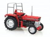 NPE NA99027 Massey Fergusen Traktor 133 S