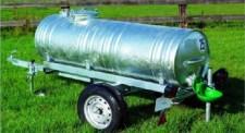 NPE NA99066 Wasserfassanhänger