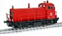 NPE NL44046 DB Diesellok V45 Ep.3 AC