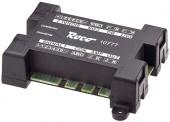 Roco 10777 Signalmodul für DCC
