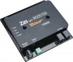 Roco 10805 Z21 Booster light
