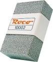 Roco 10915 Roco-Rubber Großpackung (10 Stck).