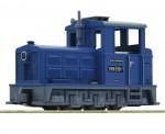 Roco 33204 DR Diesellok BR 199 Ep.3/4