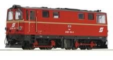 Roco 33296 ÖBB Diesellok Rh 2095 Ep.5/6
